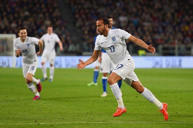 Italy-vs-England
