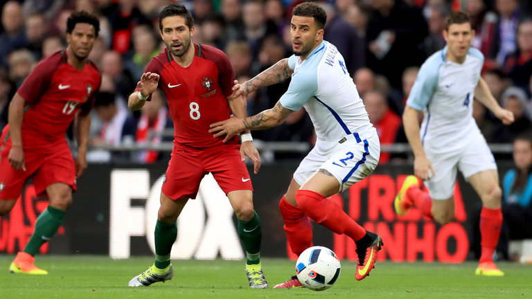 england-portugal-kyle-walker_3477476