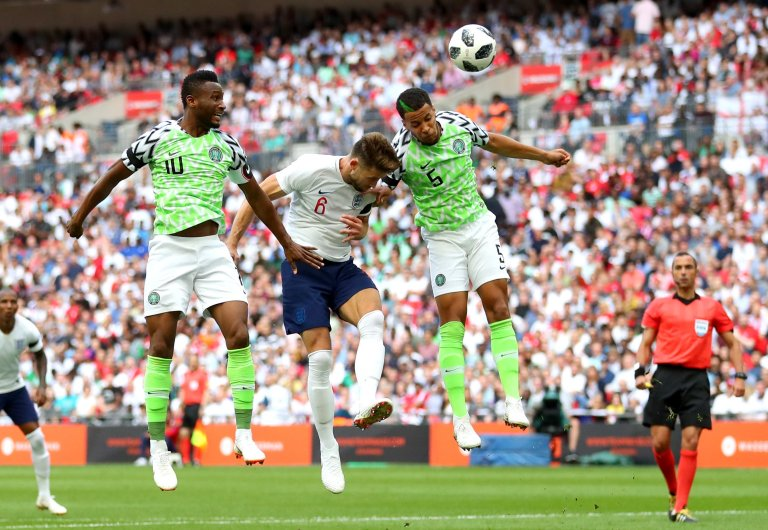 Cahill-vs-Super-Eagles-Jun2018