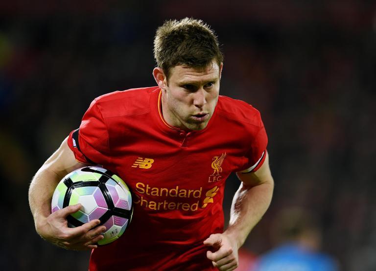 James-Milner-Liverpool.jpg