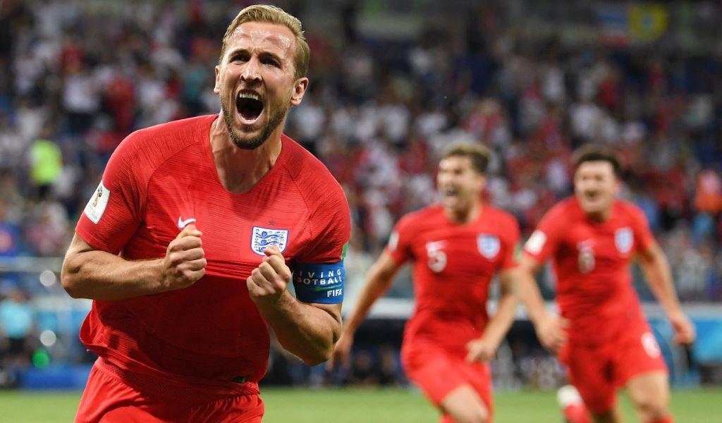 Harry-Kane-England2
