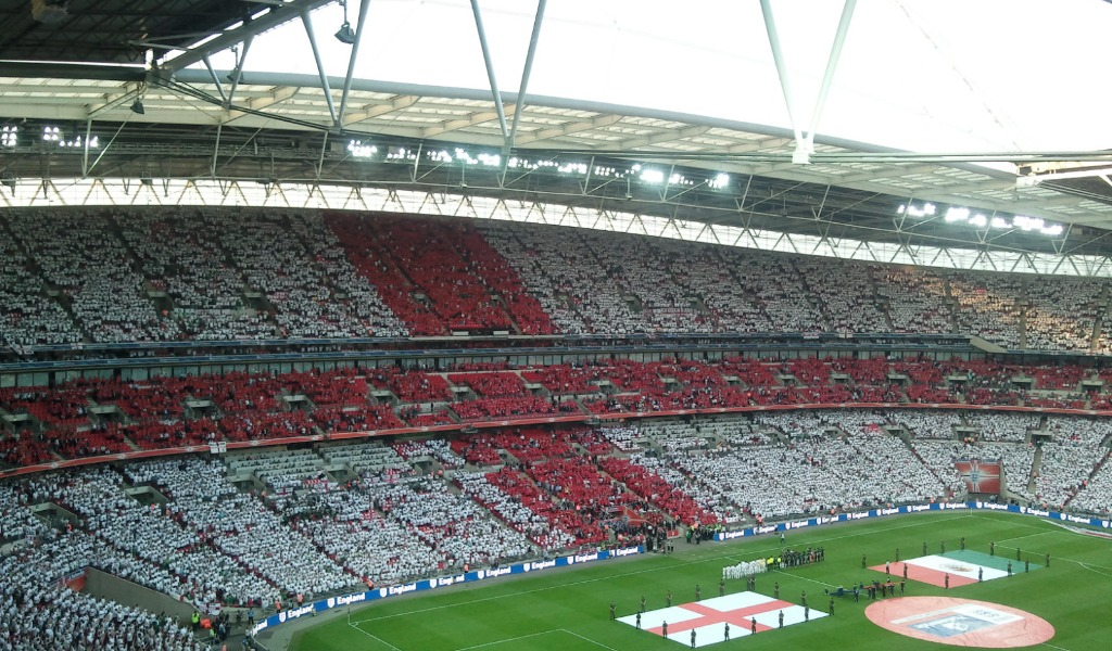 Wembley_Flag2